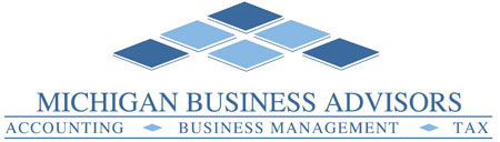 Michigan Business Advisors | Accounting, Business Management and Taxes
